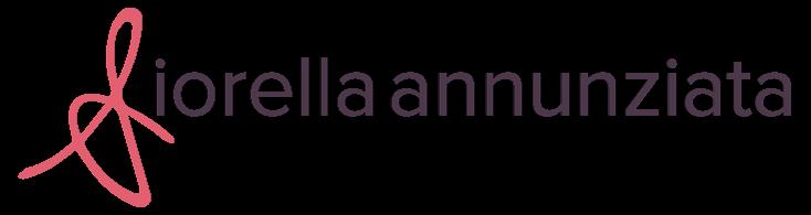 Fiorella Annunziata