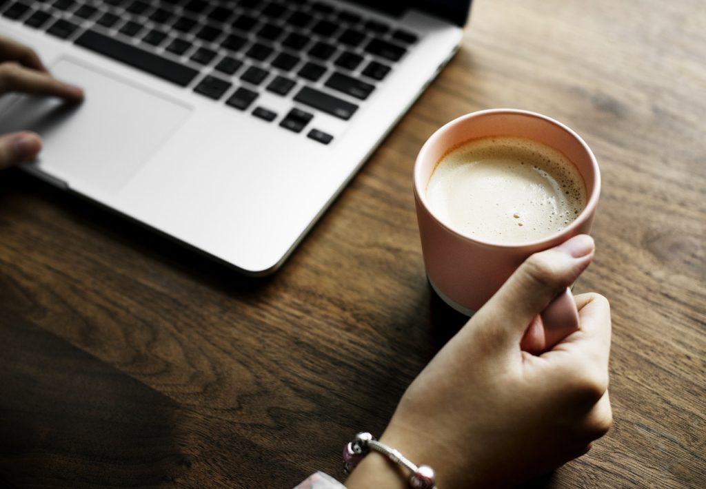 copywriting e contenuti digitali